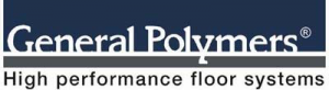 partner-generalpolymers